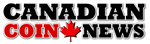 Canadian Coin News